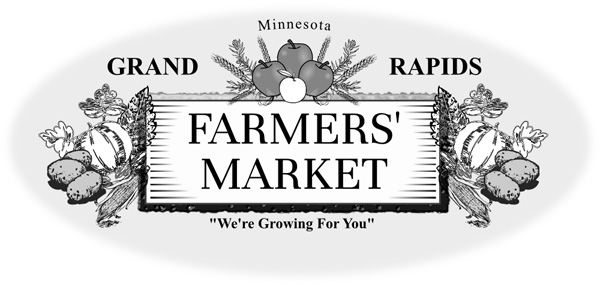 grand rapids farmers market logo